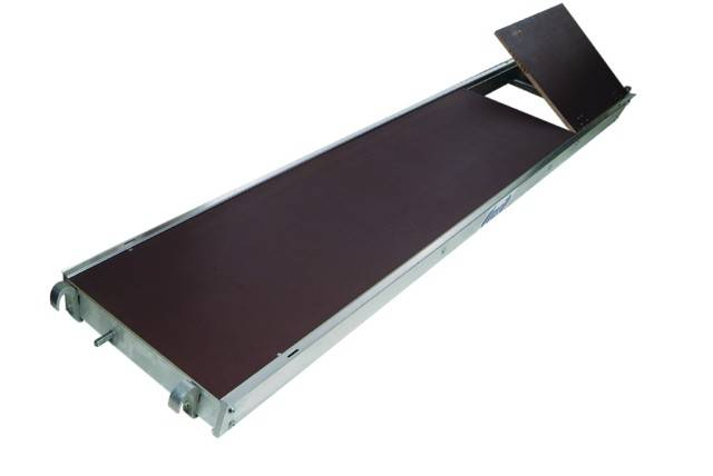 chafaudage fa adier duarib f3000 pignon 68m soci t. Black Bedroom Furniture Sets. Home Design Ideas