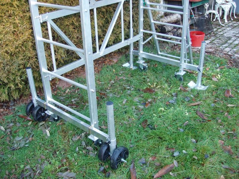 Recherche une solution de jardinage pour tailler mes haie for Bar roulant de jardin