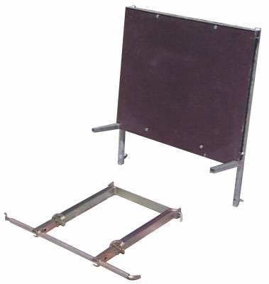 o acheter un monte mat riaux montana 20m pas cher avec. Black Bedroom Furniture Sets. Home Design Ideas